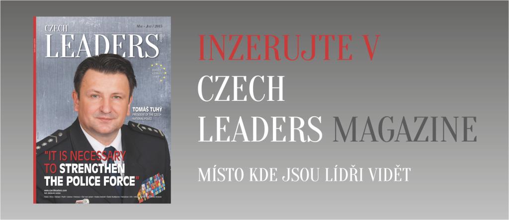 advertise_0215_cz