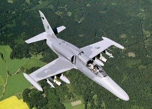 aero-vodochody-AIR_L-159_Top_Armed_lg-300x216