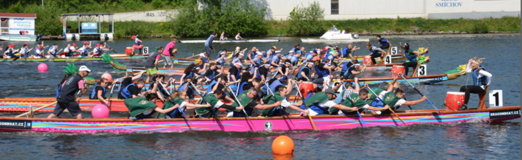RCPI-2016-Dragon-Boats-1