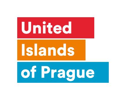 logo UIOP