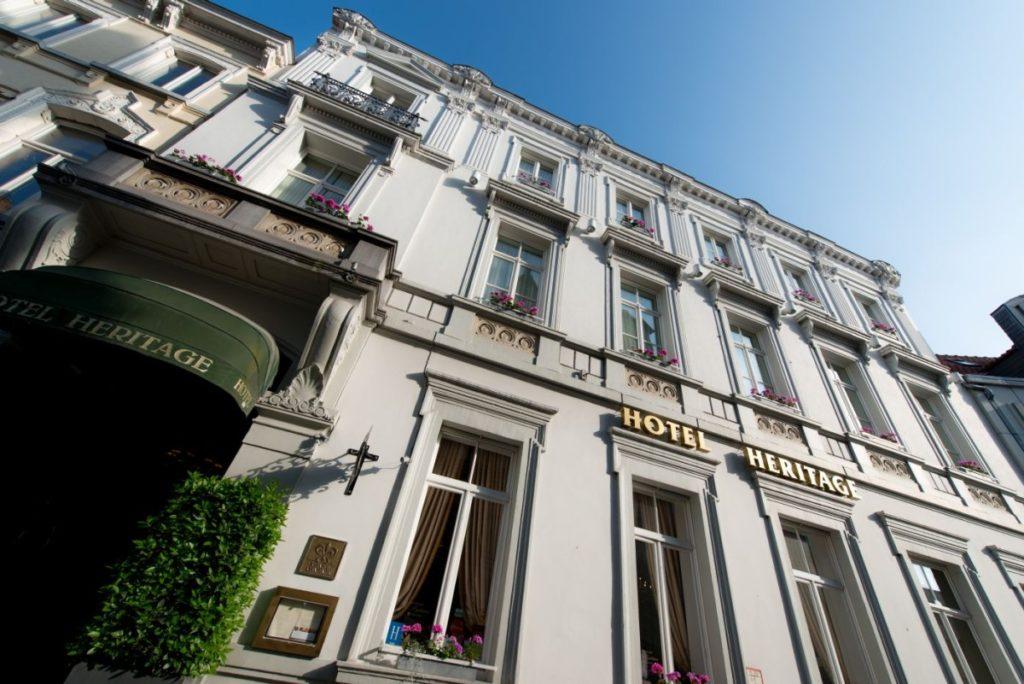 heritage-exterior-facade3-hres-1200x801