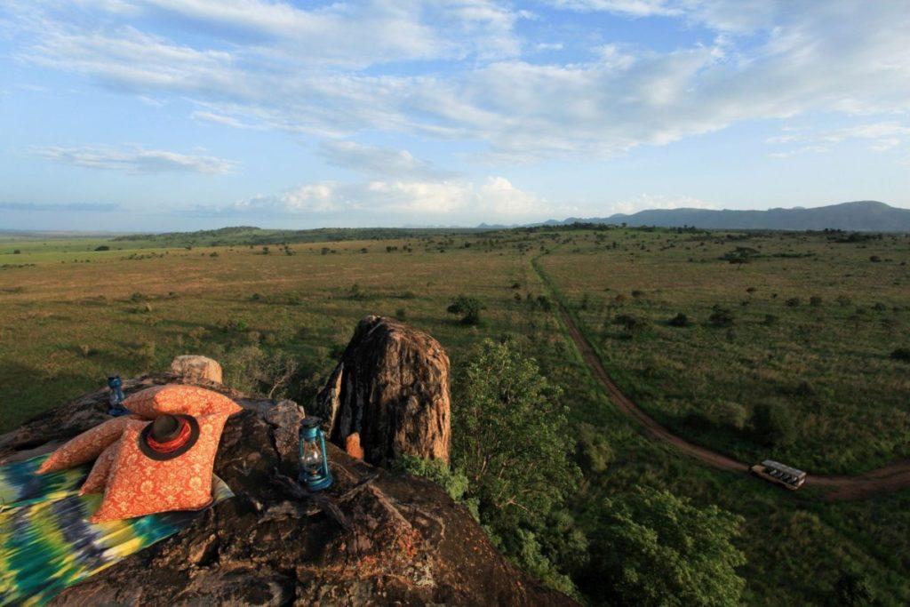 the-uganda-safari-company-1200x800