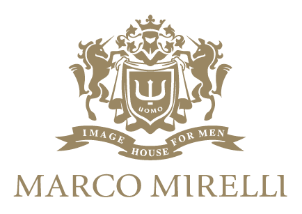 marco_mirelli