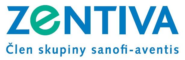 logo-zentiva