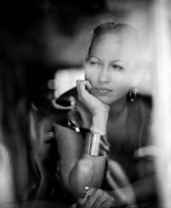 KATERINA-REICHOVA-profil-foto