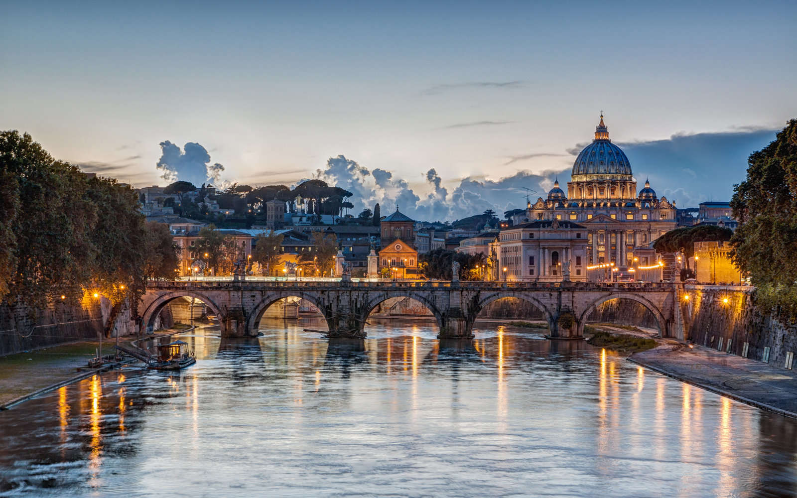 september places travel rome visit italy october cities destinations vacation fall travelandleisure lifehacked1st spots trip istockphoto getty destination states united