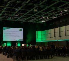České firmy uspěly v mezinárodním kole soutěže inovací – Quality Innovation Award.