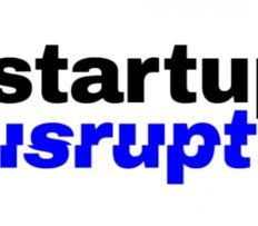 startup disrupt – Digitální bezpečnost a její význam v rámci českého vzdělávacího systému