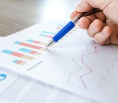 Důležité bude udržet si pevné finanční zdraví – TOP 20 finančních produktů postoupilo do finále!