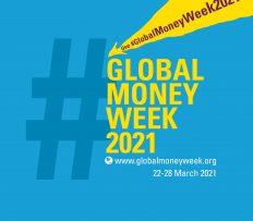 V Česku proběhl online Global Money Week 2021 na podporu finanční gramotnosti dětí