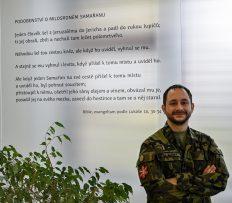 Tomáš Mlýnek