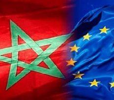 Brusel – Evropský parlament zdůrazňuje strategickou povahu vztahů mezi EU a Marokem