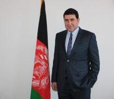Shahzad Aryobee