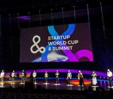 SWCSummit 2021: Startupy, hlaste se! Do uzávěrky soutěže Startup World Cup zbývá necelý týden